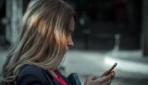 Alberta Health Services warns of breast exam phone scam