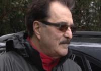 Former head of Federal Bridge Corp. pleads guilty to kickbacks over SNC-Lavalin bridge contract