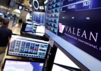 Valeant faces potentially costly securities fraud lawsuit in U.S.