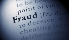 Fraud Defendant Alleges He Is The Victim of Identity Fraud, Ontario Court Requires Frank Zito to Stand Trial for his Part in the Trade Capital Finance Corp. Fraud