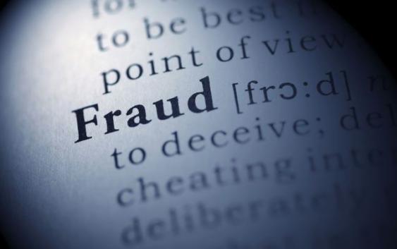 90-year-old, fraud, victim, Kingston, Ontario