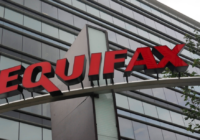 Canada's privacy commissioner investigating Equifax data breach as two execs leave company