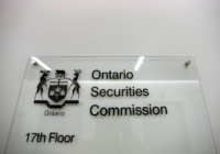 Securities commissions defend name-and-shame lists despite unpaid penalties