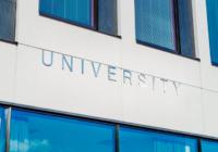 Investigation reveals hundreds of Canadians have fake degrees