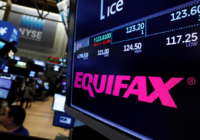 Class action suit filed against Equifax for data breaches