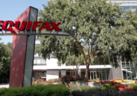 10K CAA customers could be affected by Equifax hack