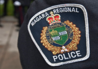 St. Catharines octogenarian charged with fraud