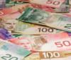 $1 million lost in James Macleod Ponzi scheme