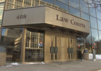 Man increased salary to cheat Winnipeg hotel out of $130K