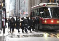 TTC suing Manulife Financial