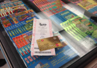 Edmonton convenience store manager accused of stealing $524K in lottery fraud
