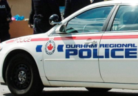 Employee at Oshawa group home for developmentally-disabled charged with fraud