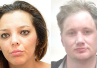 Duo sought by Calgary police in connection with several frauds