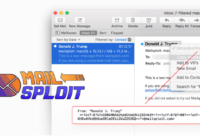 Email spoofing flaw affects over 30 email clients according to security researcher