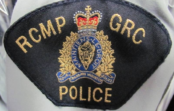 Deer Lake RCMP is warning about a fake email scam claiming to be from the CRA