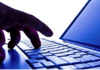 """Fake """"Department of Justice,"""" email used in latest online phishing scam, warns RCMP"""