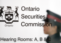 Arrest of Chinese-Canadian businessman sought in fraud and money-laundering case