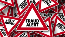 "Trustee Denis Bertrand Declared a ""Fraudulent Person"" in Village of Cumberland Land Transaction"