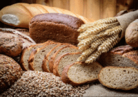CFN Original: Adding new players to the bread price fixing scheme, should we be surprised?