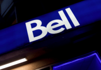 Bell Canada Data Breach Could Be 'Stepping Stone' To More Fraud, Espionage: Expert