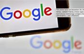 Regulator calls on Google to ban ads for binary options, cryptocurrencies
