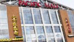 Pacific Mall says it will take measures to stop counterfeit, pirated good sales