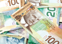 Nova Scotia police investigating fraud scheme after woman loses $10,000