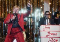 CFN Original: New to Netflix, two fraud films with polka music at the heart of the matter