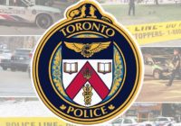 Toronto man, Nick Cvetas, charged with four counts of fraud over $5,000