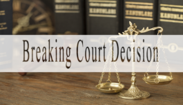 Richard Glen Allison Issued Jail Time for Fraud on Company