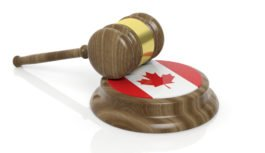 Ontario Court Orders Plaintiff to Pay $450,000 in Costs for Unsubstantiated Allegations of Fraud against Defendant