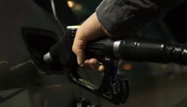 Brampton woman directs fraud allegations towards local gas station