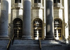 Ontario Superior Court Justice, Divisional Court, dismisses appeal of OSC securities fraud decision dealing with the Arconti brothers