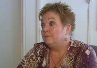 Former director of Regina Sexual Assault Centre sentenced for fraud