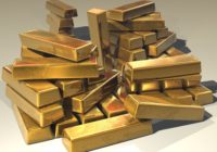 $1.5 million claimed in gold bars, likely a scam: Charlottetown police