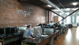 Imgur, one of the internets largest photo-sharing websites, confirms 1.7 million stolen passwords and emails in data breach dating back to 2014