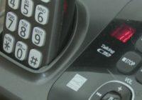 Canada Revenue tax scams are still happening in London, according to 911 operators