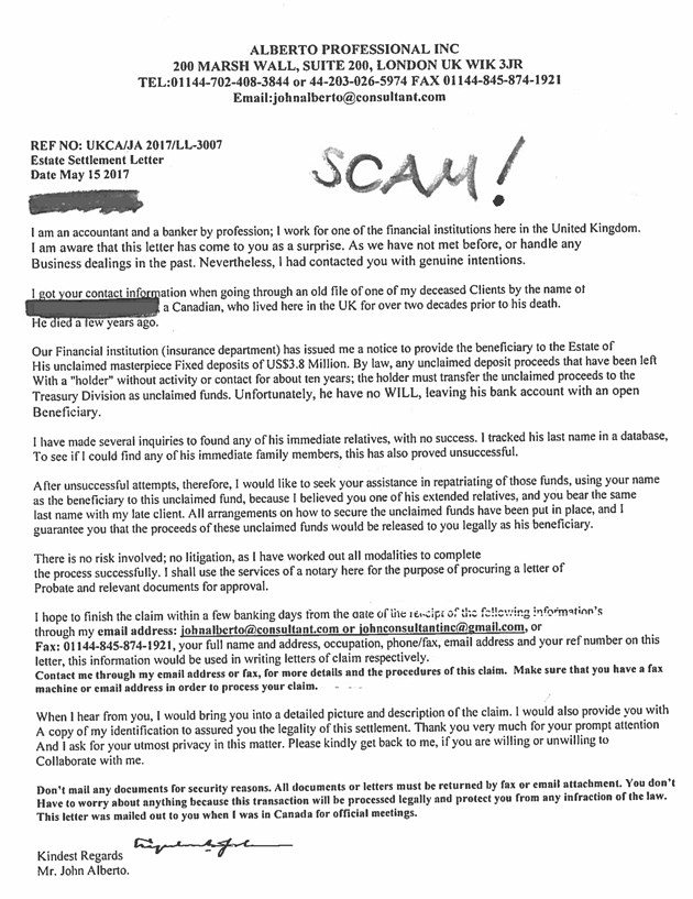 Corporate Fraud Investigator Cover Letter. Financial Analyst Cover ...