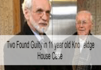Knowledge House insiders guilty of fraud in collapse of e-learning company