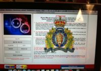 Kelowna couple avoid e-transfer scam by bringing cold hard cash to bail out non-existent grandson.