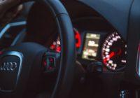 Ontario drivers struggle to identify auto insurance fraud