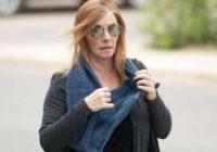 Alena Pastuch fraud trial adjourned until September 2018