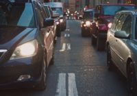 Auto insurance fraud costs Canadians billions annually