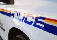 Southern Alberta RCMP officer has been charged with fraud after misappropriating funds from charity