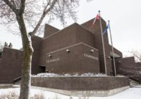 A St. Albert man will serve no jail time after pleading guilty to 28 counts of fraud, including an apartment rental scam