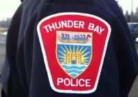 Thunder Bay, Ont. police charge local man for fraud after 11 complaints