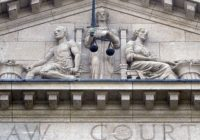 Winnipeg man facing three charges related to immigration fraud dating back to 2007